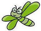 Meucke_Logo1